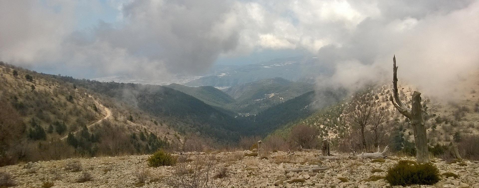 Finike-Demre_trail
